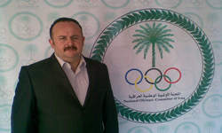 القضاء يحقق بقضية انتحال الصفة لرئيس الاتحاد العراقي للسباحة