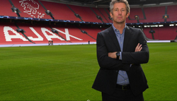 مانشستر يونايتد يستعين بفان در سار