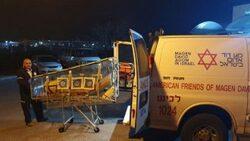 إسرائيل تحجر 282 شخصاً خوفا من إصابتهم بكورونا