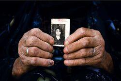 كوردستان تلغي مراسيم إحياء ذكرى الأنفال بسبب كورونا