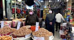 كوردستان تسجل 15 إصابة بكورونا خلال 24 ساعة