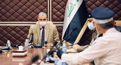 """وزير الداخلية: تعاون المواطنين """"مبشر"""" ولن نحيد عن فرض هيبة الدولة"""