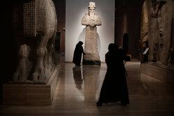 خارجية العراق توقع مذكرة مع تركيا لاسترداد 80 قطعة أثرية