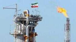 وكالة: إقليم كوردستان يطلب توريد الغاز من إيران
