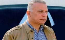 """مدير المخابرات العراقية """"يرفض"""" ترؤس الحكومة: انها محرقة"""