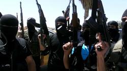"""البنتاغون تتحدث عن نقل عناصر داعش إلى """"أماكن سرية"""""""