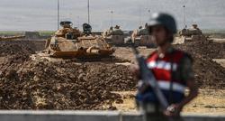مقتل جنديين تركيين داخل العراق وأنقرة تتهم حزب العمال