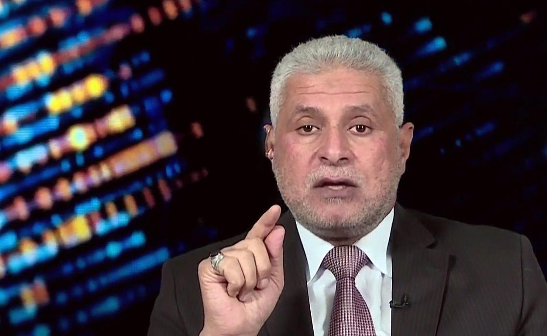 وثائق .. مذكرة الحكم الصادرة بحق النائب محمود الملا طلال