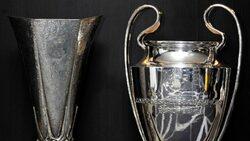 رسميا.. تأجيل مباريات دوري أبطال أوروبا والدوري الأوروبي بسبب فيروس كورونا
