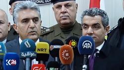 حكومة اقليم كوردستان تتخذ غدا قرارا جديدا يخص تقليص الدوام الرسمي