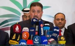 خميس الخنجر يتوقع شكل ادارة نيجيرفان بارزاني لاقليم كوردستان: الذي يحصل مبعث فخر