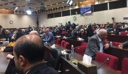 بأكثر من 16 وزيرا .. تيار الحكيم يتوقع تمرير حكومة الكاظمي