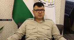 Asayish warns: Danger surrounds Kirkuk, present forces unable to protect it