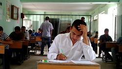 البصرة تعفي مدراء مدارس لم تحقق نسب نجاح