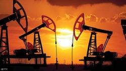 أسعار النفط مستقرة في ظل مخاوف