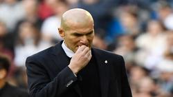 سوسييداد يصعق ريال مدريد ويخرجه من كأس ملك اسبانيا