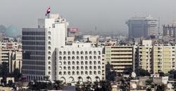 الخارجية تسرد تفاصيل السطو المسلح على السفارة العراقية في البرازيل