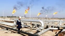 """""""لوك اويل"""" النفطية تواجه صعوبات في توفير عمالة لها بالعراق"""