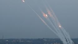 معلومات روسية تكشف خطة ايران بضرب اسرائيل وتسمي اطراف التحالف