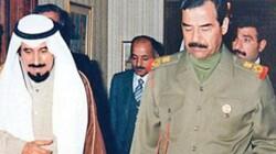 أسرار كويتية جديدة من ملف العقوبات على صدام حسين.. ما دور حسين كامل؟