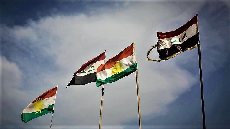 """""""حل شامل"""" لمشاكل بغداد وكوردستان عبر الكونفدرالية بتنسيق أممي عراقي"""