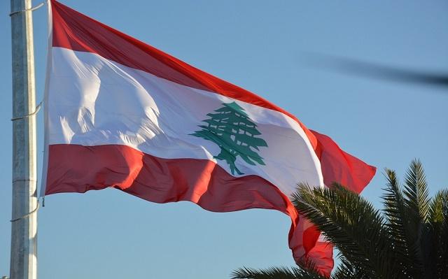 لبنان يعلن انه سيحصد ملياري دولار سنوياً من العراق