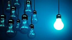 الكشف عن أسباب انخفاض تزويد الكهرباء في اقليم كوردستان