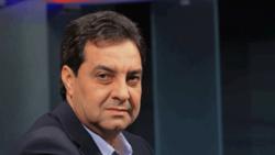 بأحدث تصريح .. النجم الكروي احمد راضي يتحدث عن حالته الصحية من داخل المستشفى
