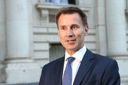 بريطانيا تعلن دعم نيجيرفان بارزاني برئاسته لكوردستان