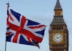 بريطانيا ترجح مسؤولية إيران عن هجمات ارامكو