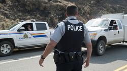 كندا تلقي القبض على متهم بالانضمام لداعش