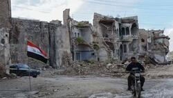نزاهة البرلمان: العراق اصبح سوقاً للبيع والشراء ودستوره لايُحترم واحزابه المتأسلمة تعمل للخارج