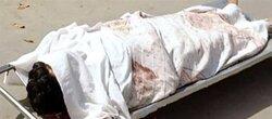 سقوط جندي بتفجير والعثور على جثة امرأة مقتولة في ديالى وبغداد