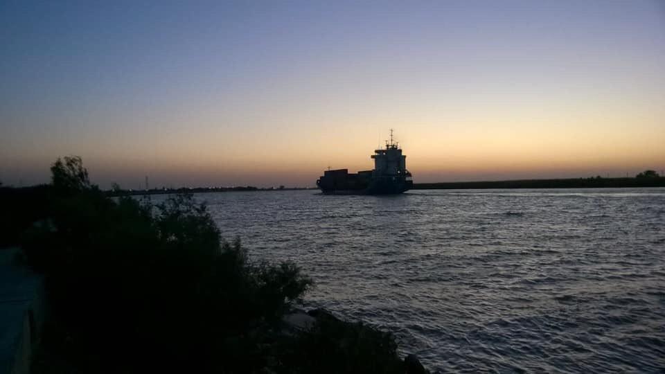العراق يختار هيونداي لمشروع معالجة وحقن مياه البحر بتكلفة تزيد على ملياري دولار