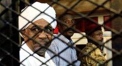 السودان: عمر البشير كان يتقاضى 20 مليون دولار شهريا