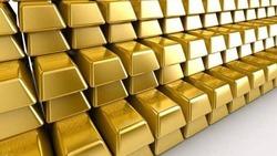المخاوف من كورونا ترفع أسعار الذهب
