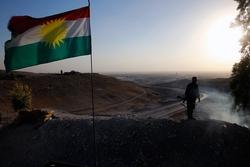 رؤية غربية تنصح امريكا بالميل نحو كوردستان: بغداد ليست شريكا موثوقا