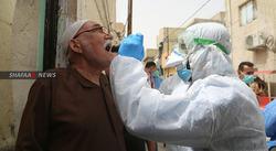 الأزمة النيابية تطمئن العراقيين وتوضح أسباب ارتفاع الإصابات بكورونا