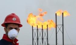 العراق: نركز على النفط واطئ الكلفة للتصدير بعد التزامنا بالتخفيض