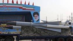 ظريف: إيران لا تسعى لسلاح نووي التزاما بفتوى خامنئي