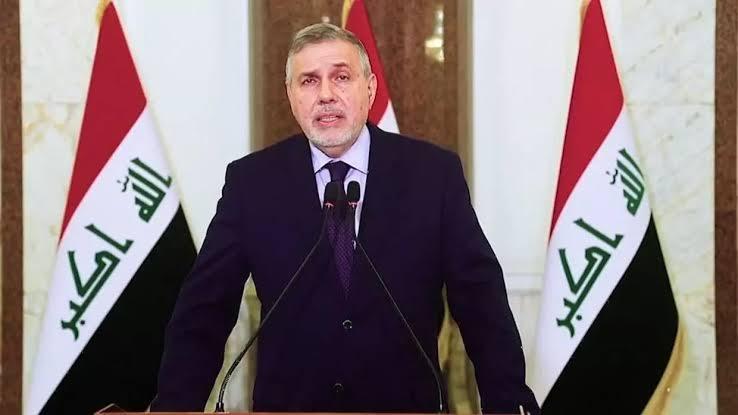 الكشف عن اسماء وزراء بحكومة محمد توفيق علاوي