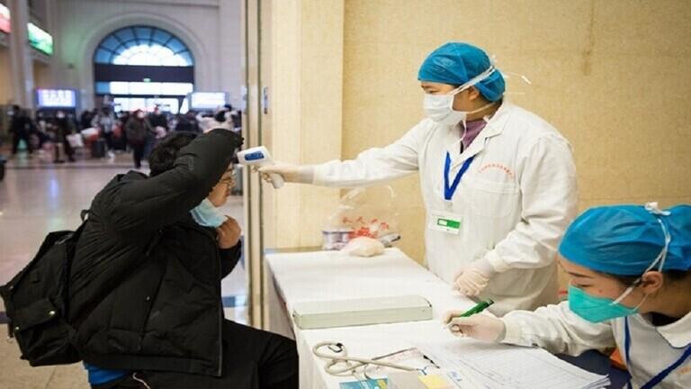 أول حالة خارج الصين.. الفلبين تسجل وفاة شخص بفيروس كورونا