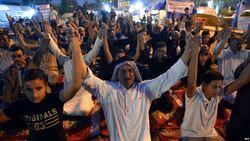 شرطة ذي قار تصدر توجيها عاجلا عقب مقتل 3 متظاهرين