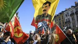 بعد ساعات من اعلانه.. السجناء الكورد في تركيا يستجيبون لاوجلان