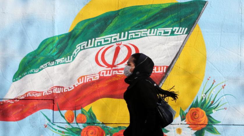 وفاة 11 لاعبا رياضيا في ايران بسبب كورونا