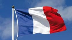 فرنسا تدعو بغداد للكشف عن هوية منفذي أحداث السنك