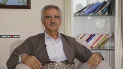"""مهلا بهختيار وشدارى دا له """"گهورارترين ههڵهى ستراتيجى"""" كوردستان بكهفێدهتى"""