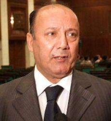 مفوضية الانتخابات الحلقة الاضعف في الدولة العراقية
