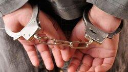 لأول مرة.. اعتقال اثنين من المشتبه بتورطهم في هجمات امدادات التحالف