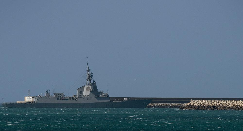 ما حقيقة مساعي امريكا لإرسال 14 الف جندي الى المنطقة لمواجهة ايران؟